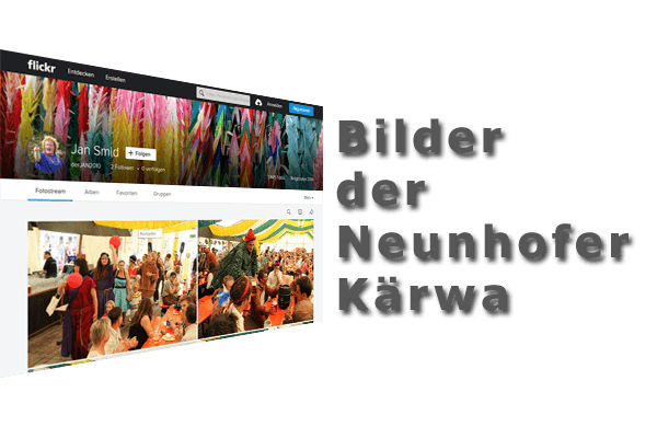 bilder-kaerwa-flickr
