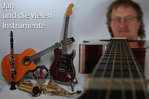 jan-instrumente01BB
